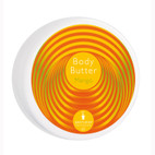 Bodybutter Mango 200 ml